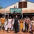 Geoffrey Rush in Bran Nue Dae (2009)