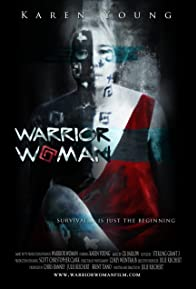 Primary photo for Warrior Woman