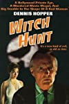 Witch Hunt (1994)