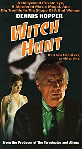 Watch hd movies computer Witch Hunt USA [1920x1080]