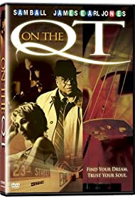 On the Q.T. (2001)