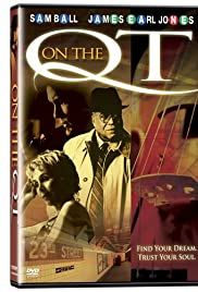 On the Q.T. (2001) film en francais gratuit