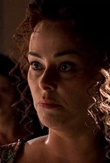 Polly Walker age before
