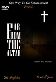 Far from the Altar (2014) film en francais gratuit