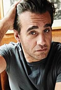 Primary photo for Bobby Cannavale