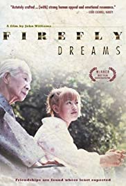 Firefly Dreams Poster