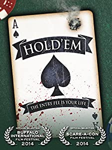 Hold'em full movie hd 720p free download