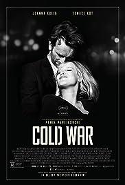Cold War (2018) Zimna wojna 1080p