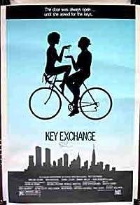 Primary photo for Key Exchange