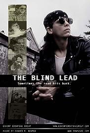 The Blind Lead (1996) film en francais gratuit