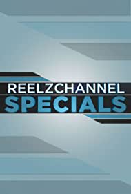 ReelzChannel Specials (2011)