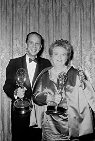 Primary photo for The 19th Annual Primetime Emmy Awards