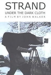 Primary photo for Strand, Under the Dark Cloth