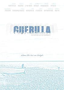 Watch great movies 2018 Guerilla UK [480p]