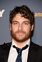Adam Pally's primary photo