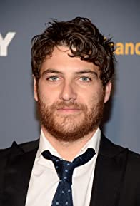 Primary photo for Adam Pally
