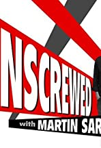 Unscrewed with Martin Sargent