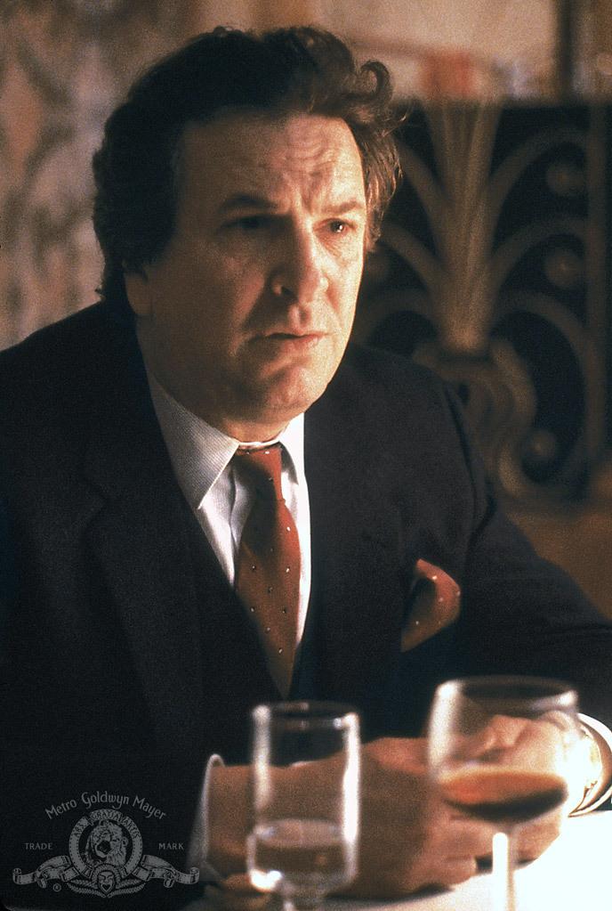 Danny Aiello in Moonstruck (1987)