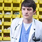 Orlando Bloom in The Good Doctor (2011)