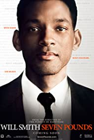 Will Smith in Seven Pounds (2008)