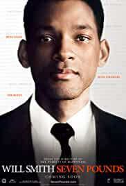Seven Pounds (2008) in Hindi