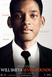 Primary photo for Seven Pounds