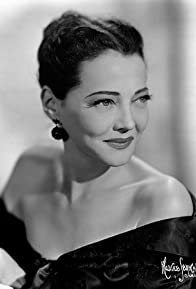 Primary photo for Sylvia Sidney