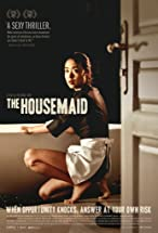 Primary image for The Housemaid