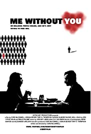 Download Me Without You () Movie