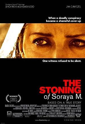 Where to stream The Stoning of Soraya M.