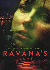 Whats a good downloading site for movies Ravana's Game by [WEB-DL]