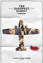 The Barefoot Bandit Documentary