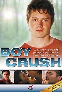 Primary photo for Boy Crush