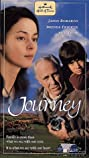 Journey (1995) Poster