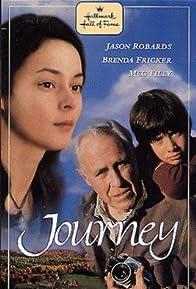 Primary photo for Journey