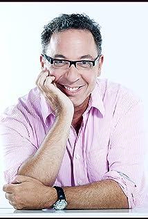 Srdjan Saper New Picture - Celebrity Forum, News, Rumors, Gossip