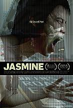 Primary image for Jasmine