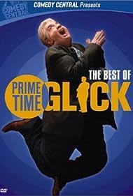 Primetime Glick (2001)