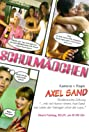 Schulmädchen (2002) Poster
