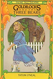 Downloadable old movie Goldilocks and the Three Bears by none [QHD]