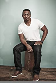 Primary photo for RonReaco Lee