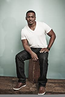 RonReaco Lee Picture