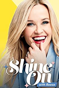 Primary photo for Shine On with Reese