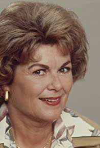 Primary photo for Barbara Hale
