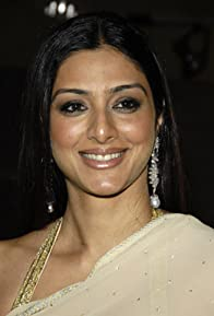 Primary photo for Tabu