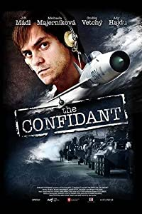 Watch online action movies hollywood The Confidant by Laco Halama [360p]