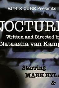 Nocturne (2009)