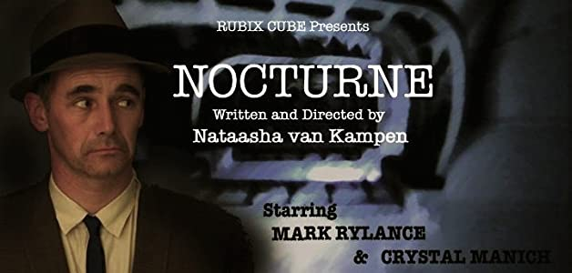 Watch top 10 movies Nocturne by Christian Camargo [1920x1280]