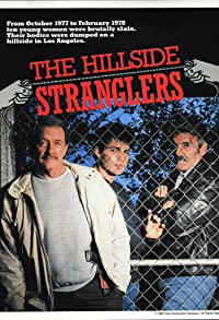 Primary photo for The Case of the Hillside Stranglers
