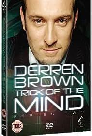 Derren Brown: Trick of the Mind (2004)